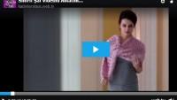 Sihirli Şal Videolu Anlatım