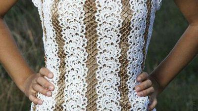 Elti Eltiye Küstü Örneğinde Bayan Baharlık Bluz Yapımı
