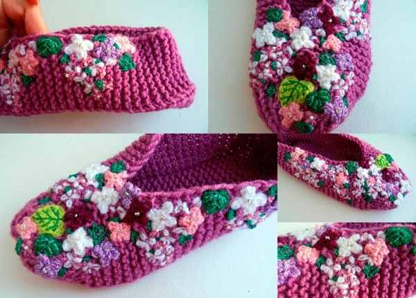 Knitted-Slippers-Lilac-06