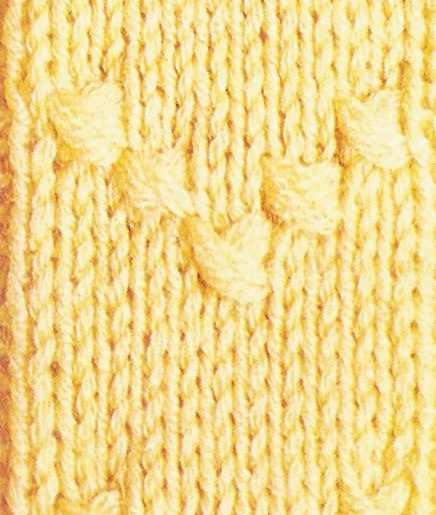 Sarı Kız Çocuk Hırka Örneği Kazağı Modeli örnekleri tarifi yapılışı anlatımlı kolay nako alize derya baykal By admin 18