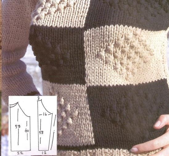Kız Bebek Çilek Yelek Modeli Yapılışı Videolu Anlatımlı