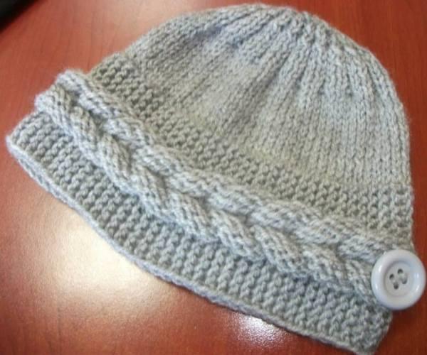 farklı saçörgüsü  şapka