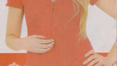 Kapşonlu Mini Elbise
