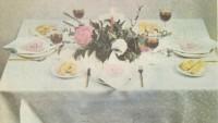 Masa Süsü